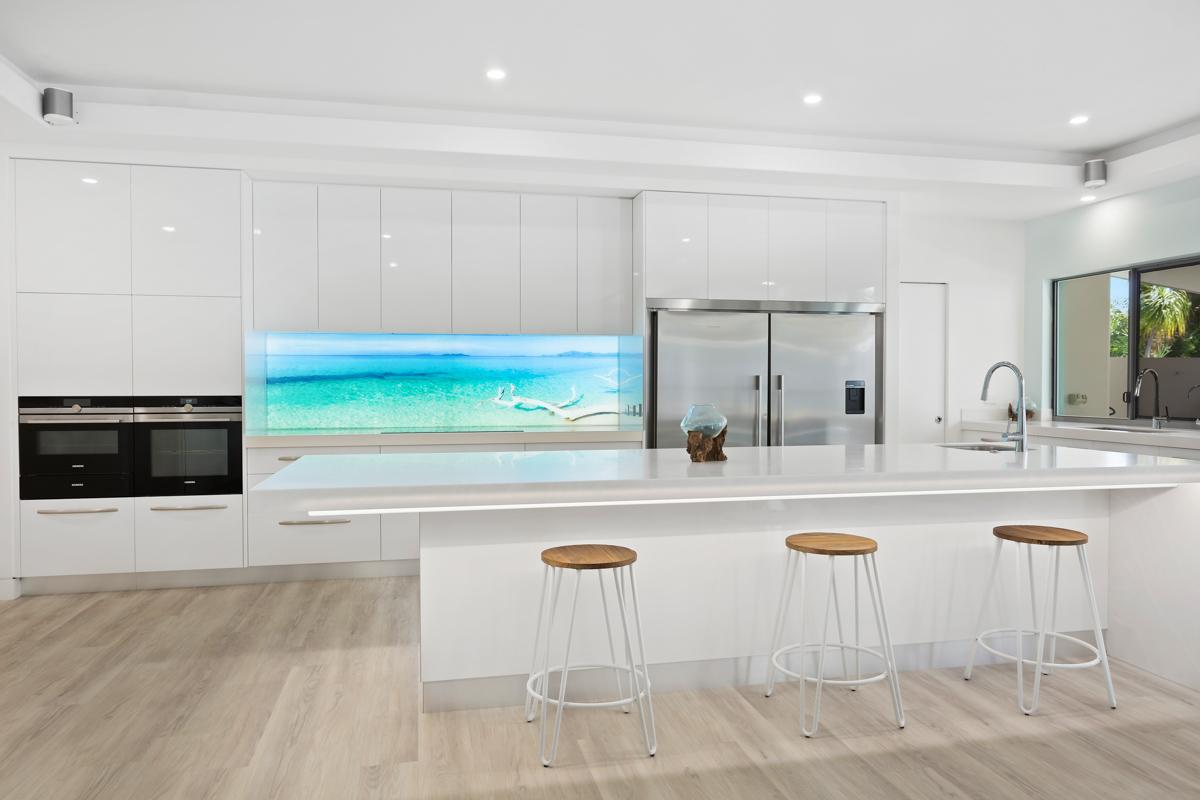 - Kitchen Printed Splashbacks Gallery — Printed Splashbacks
