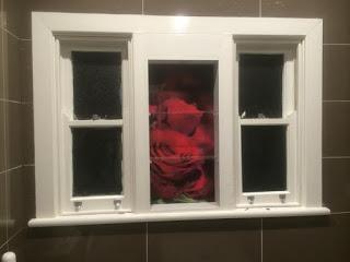 Roses print.jpg