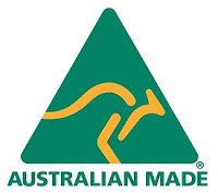 Australian Made Logo small.jpg