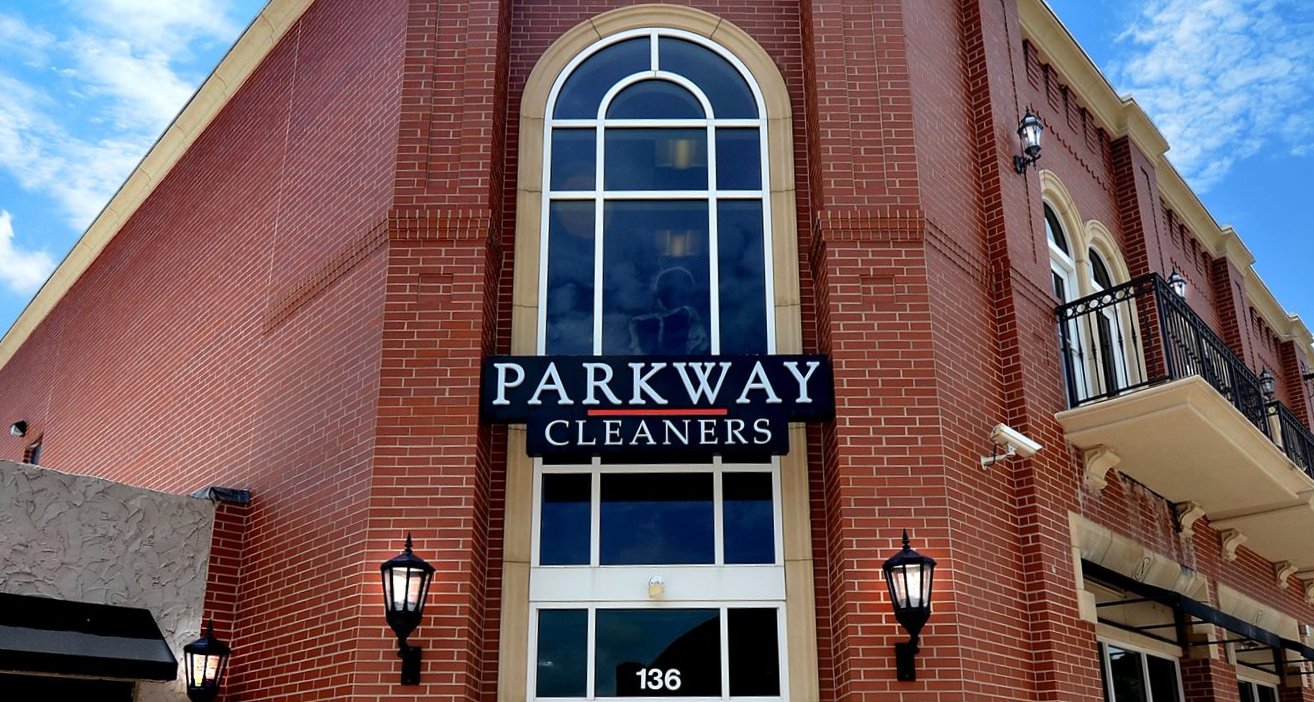 parkway-store (1).png