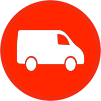 pw-delivery-parkway.png