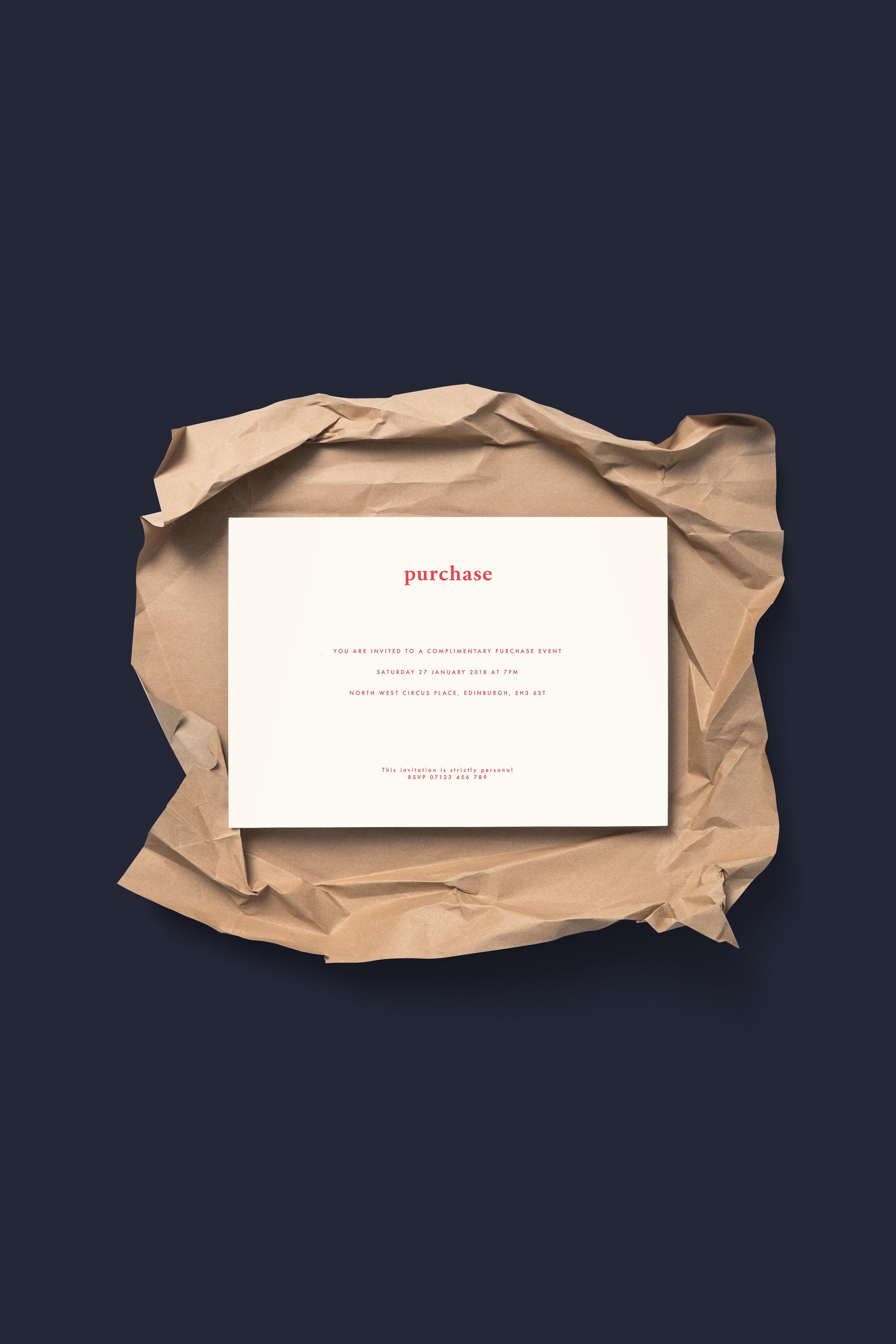 WEB-INVITE.jpg