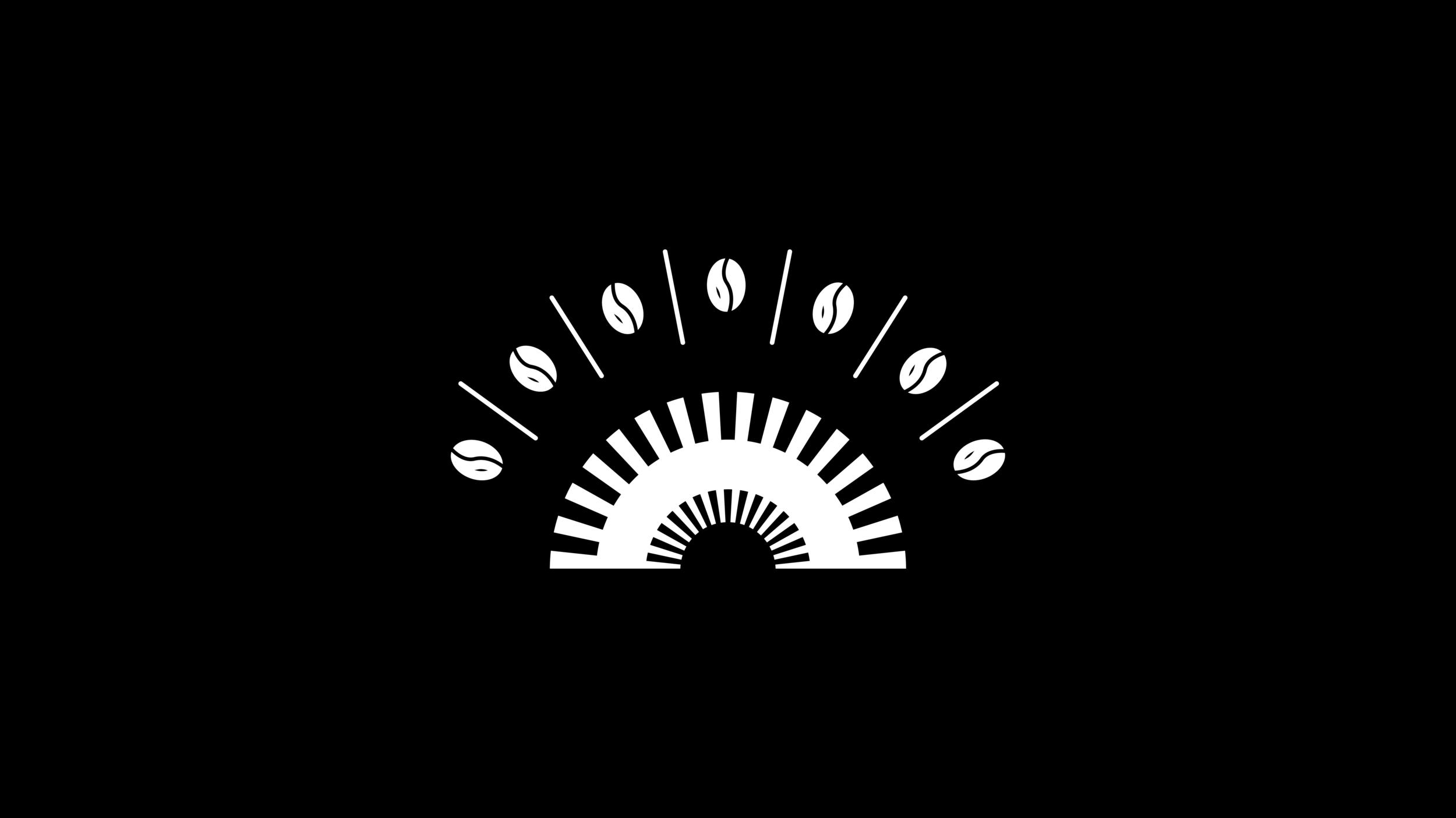 Assets-Website-Portfolio-BabaBudan-Logo.png
