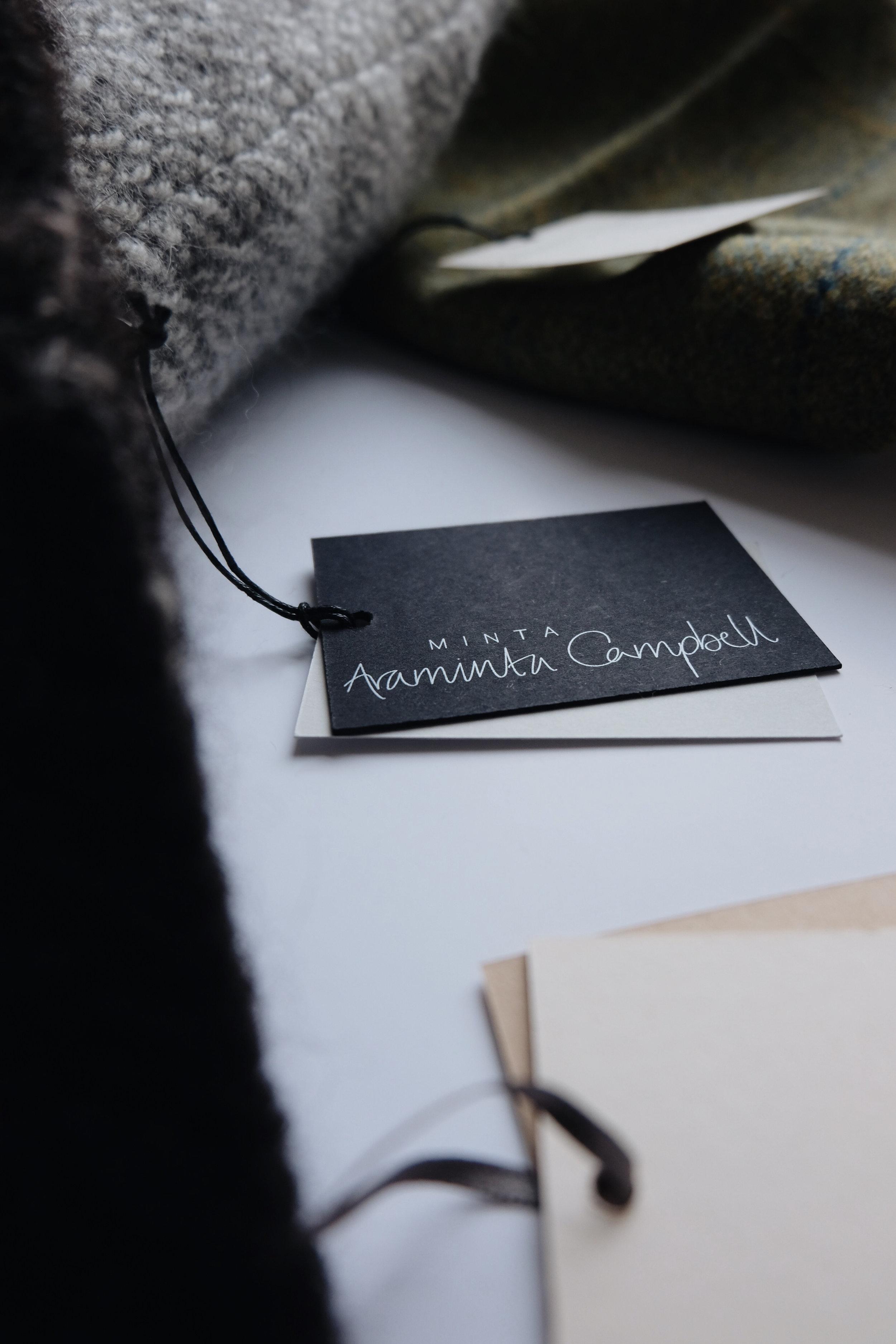 Assets-Website-Portfolio-AramintaCampbell-Tags-Edited.jpg