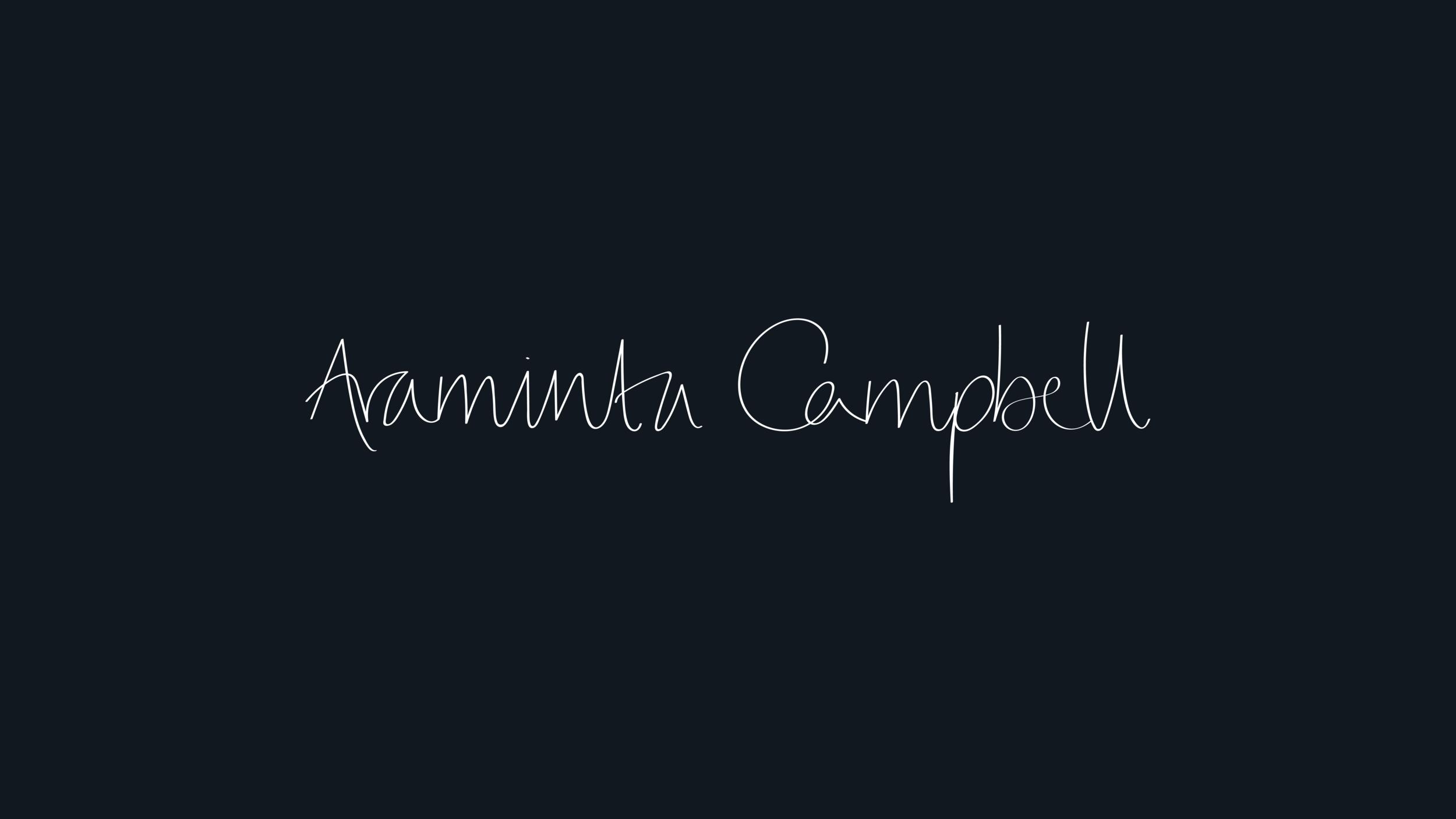 Ref-0008-AramintaCampbell-Logos-01.png