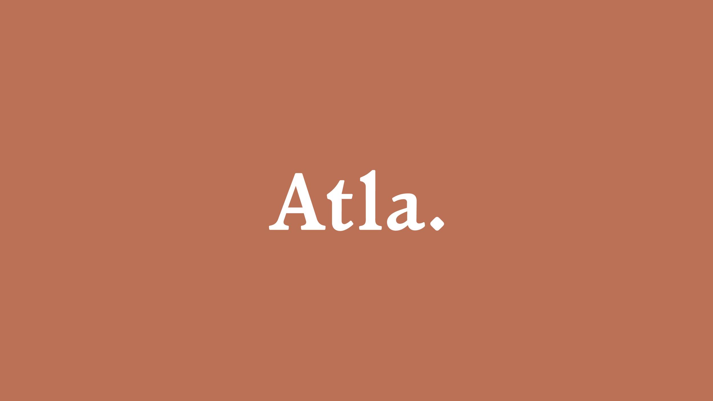 Assets-Website-Portfolio-Atla-Logo.png
