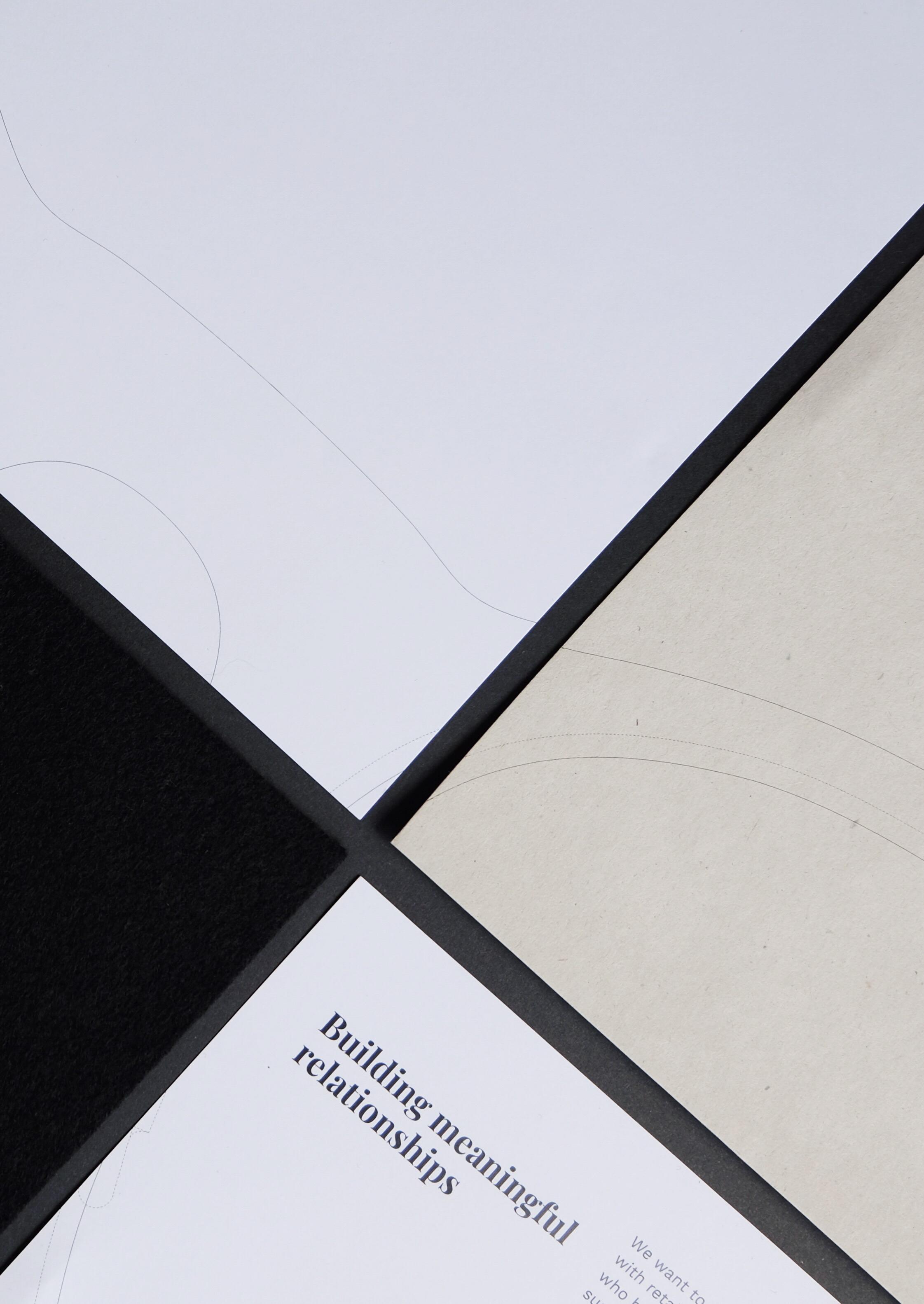 Assets-Website-Portfolio-HempEyewear-Two.jpg