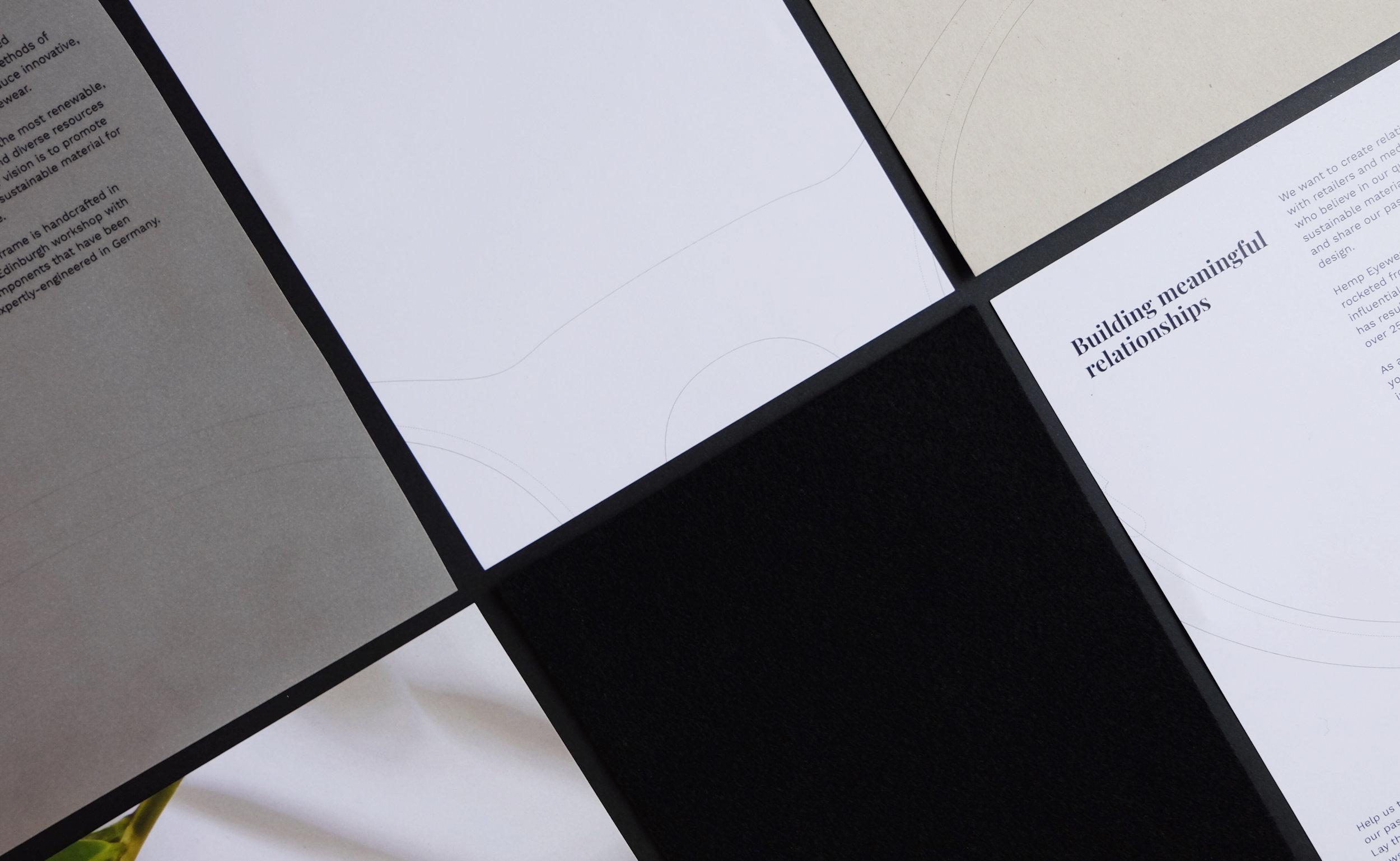 Assets-Website-Portfolio-HempEyewear-Five.jpg