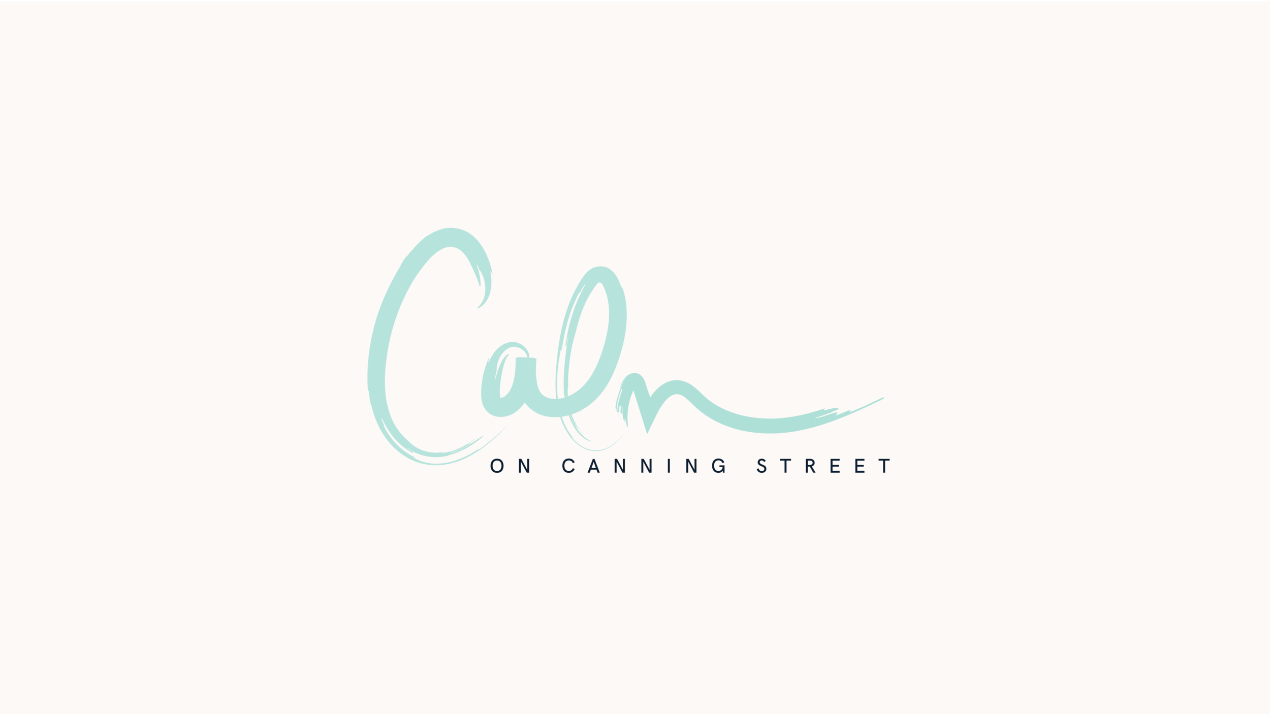 Assets-Website-Portfolio-CalmOnCanningStreet-Logo-01.png