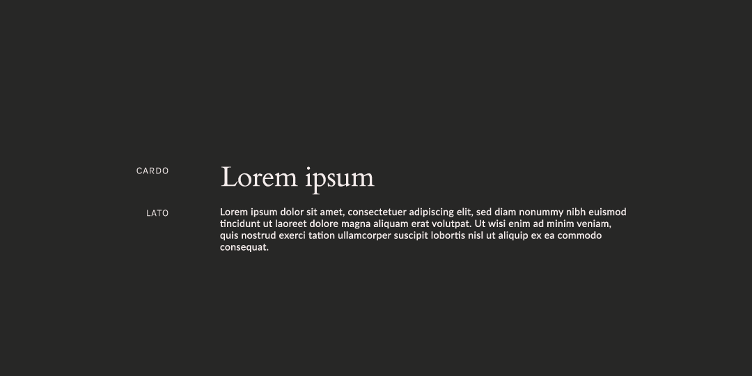 Assets-Website-Journal-GoogleFonts-4.png