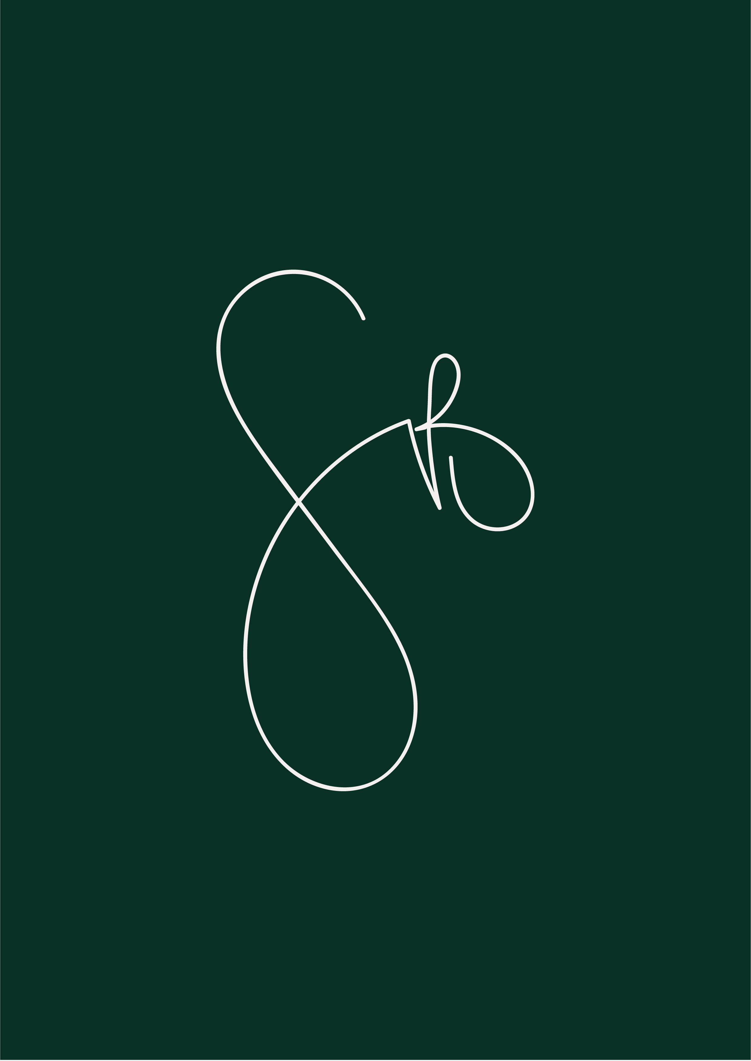 signture-02.png