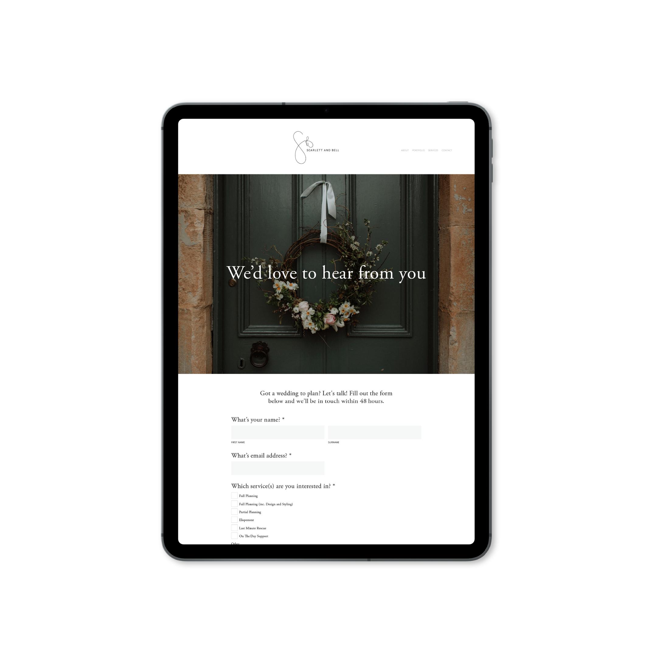 Assets-Website-Portfolio-ScarlettandBell-iPadMockUp-Resized.png