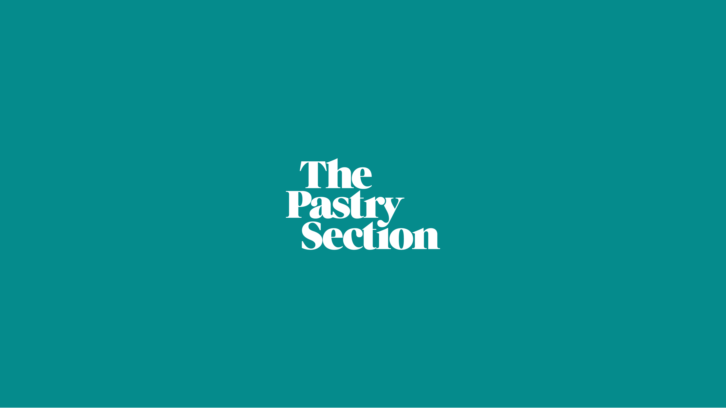 pastrylogo-01.png