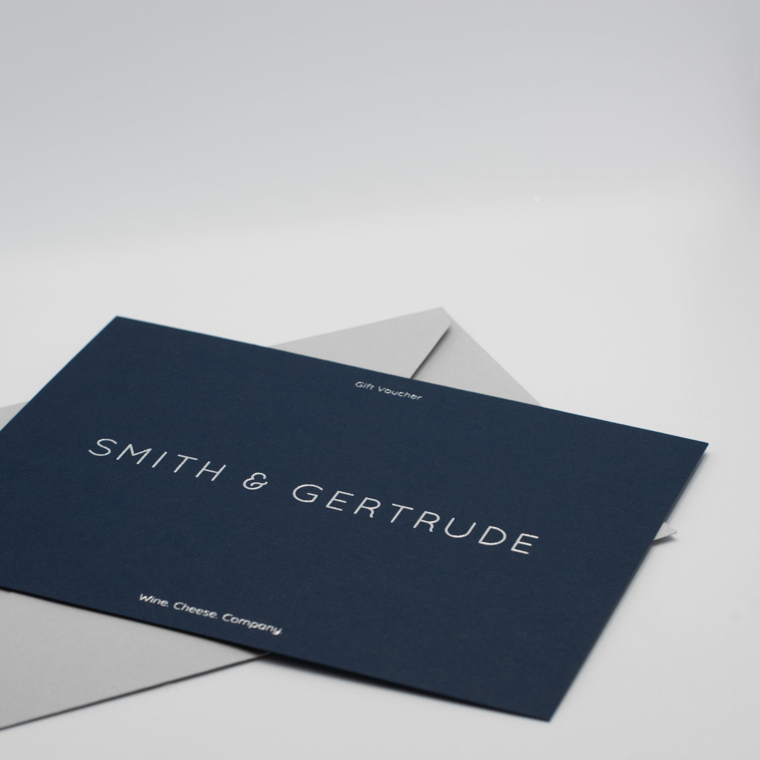 Ref-0088-Smith&Gertrude-GiftVouchers-3.jpg
