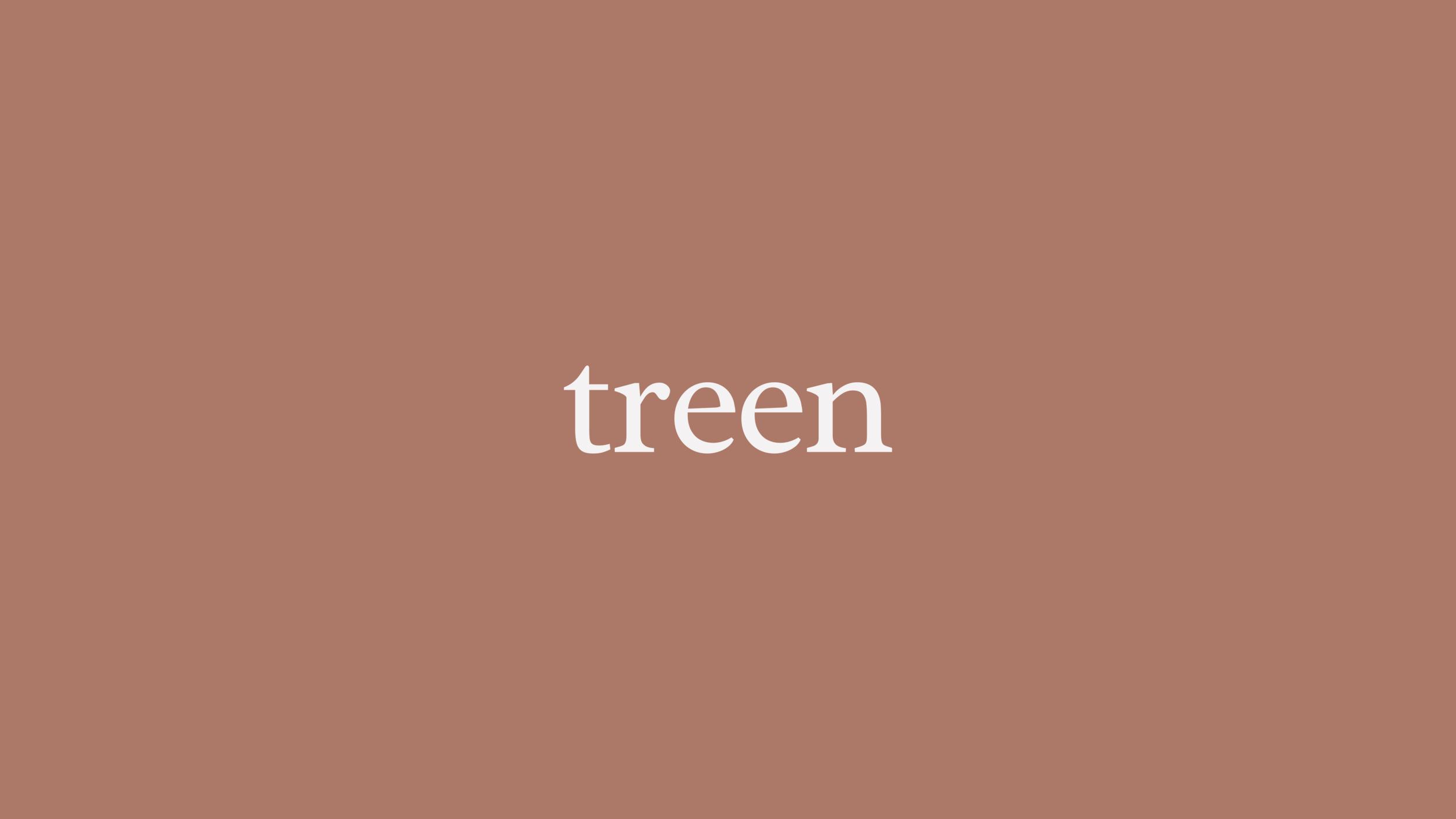 treen-logo-01-01.png