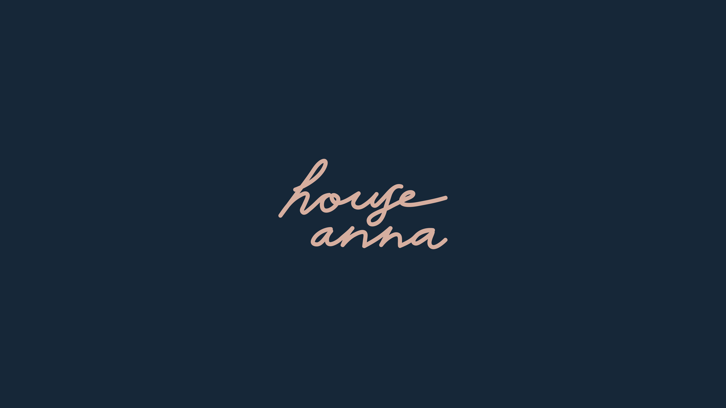 MerakiConceptStudio-HouseAnna-Logo-01.png