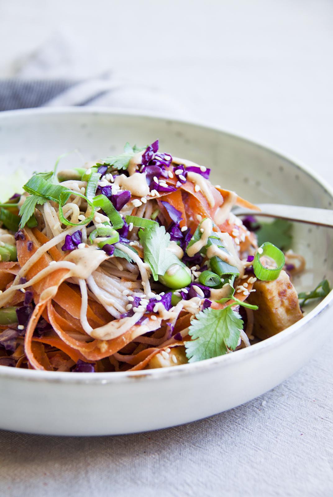 sesamnoedels-tempeh-vegan-whole-foods-olievrij-02.jpg
