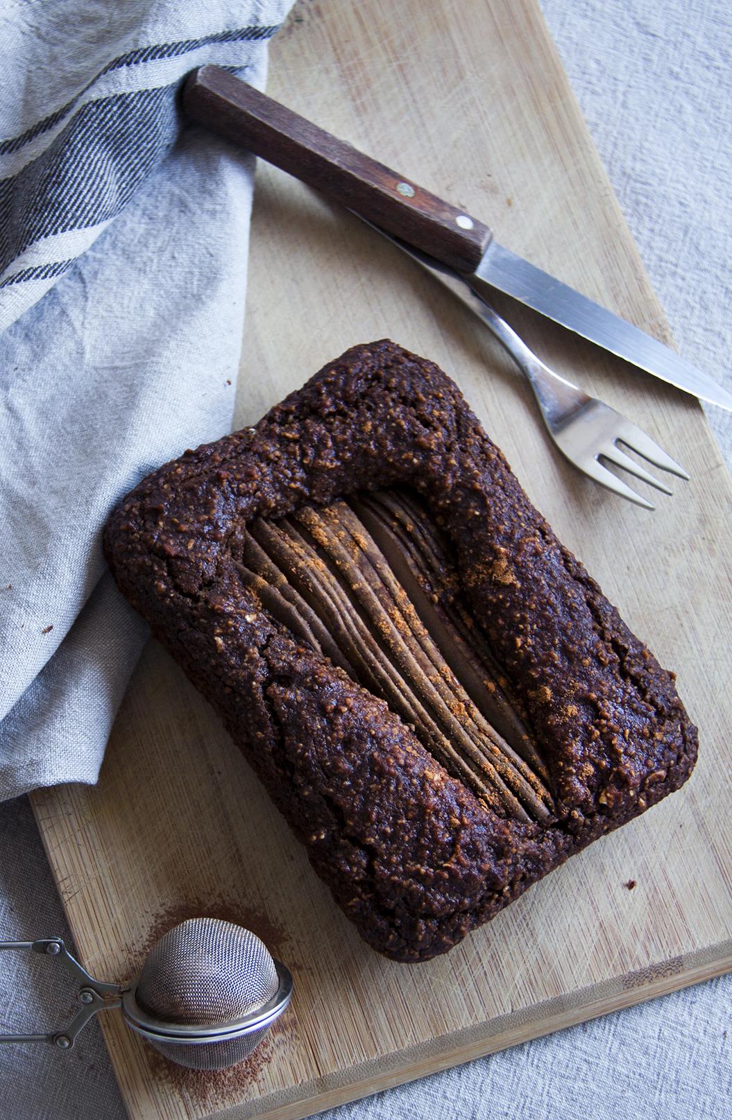 mokka-perencake-vegan-whole-foods-olievrij-natuurlijk-gezoet-02.jpg