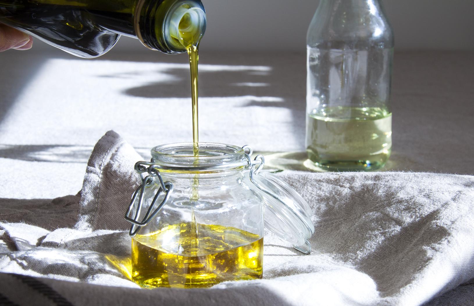 waarom-olie-even-slecht-is-als-suiker-banner.jpg
