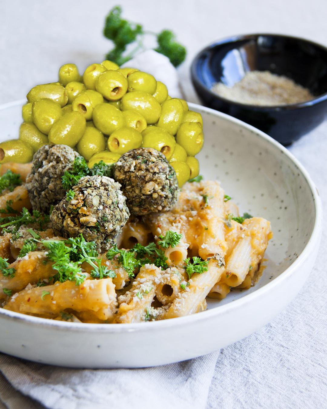 waarom-olie-even-slecht-is-als-suiker-pasta-02.jpg