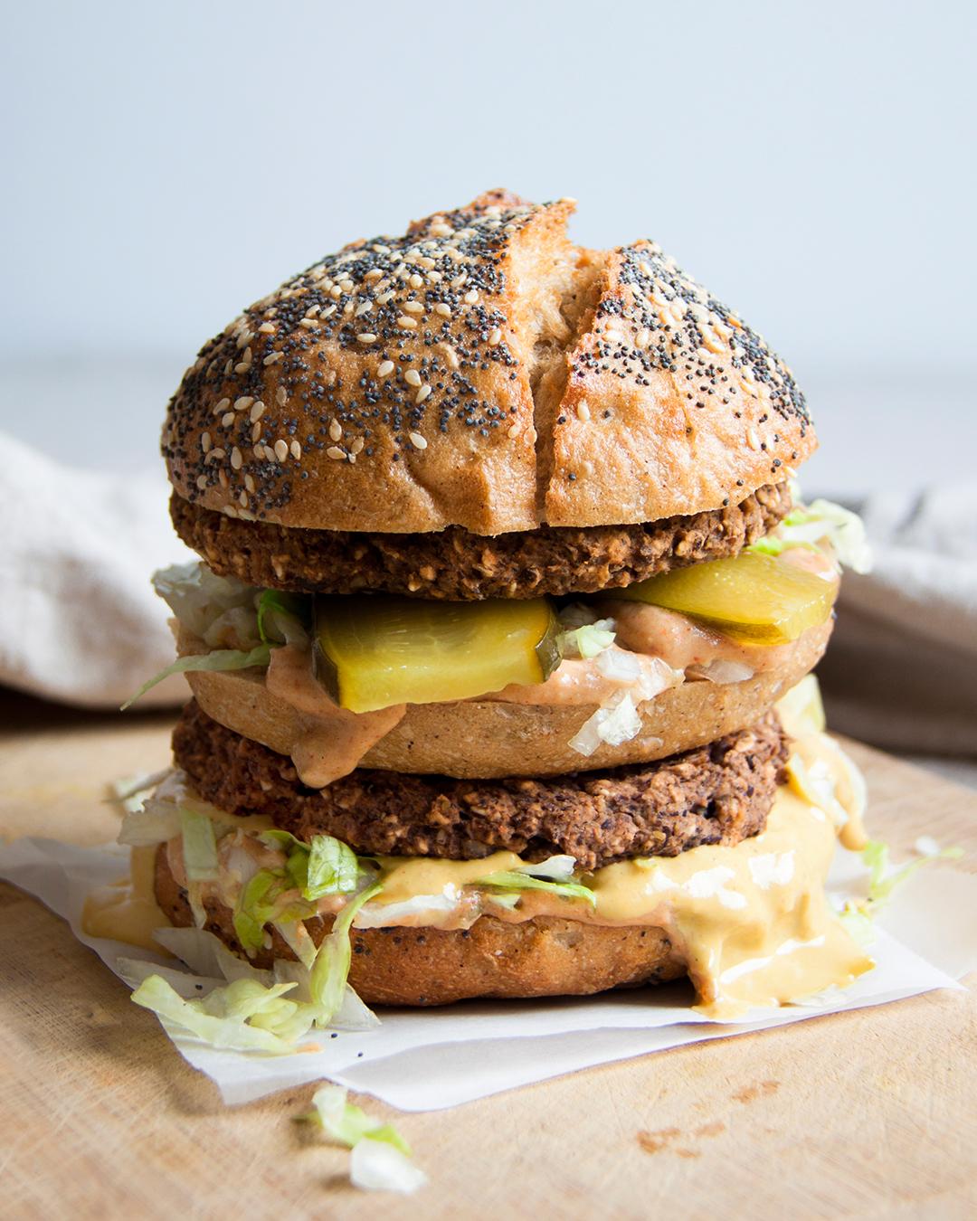 whole-food-plant-based-big-mac-vegan-whole-foods-olievrij-suikervrij-02b.jpg