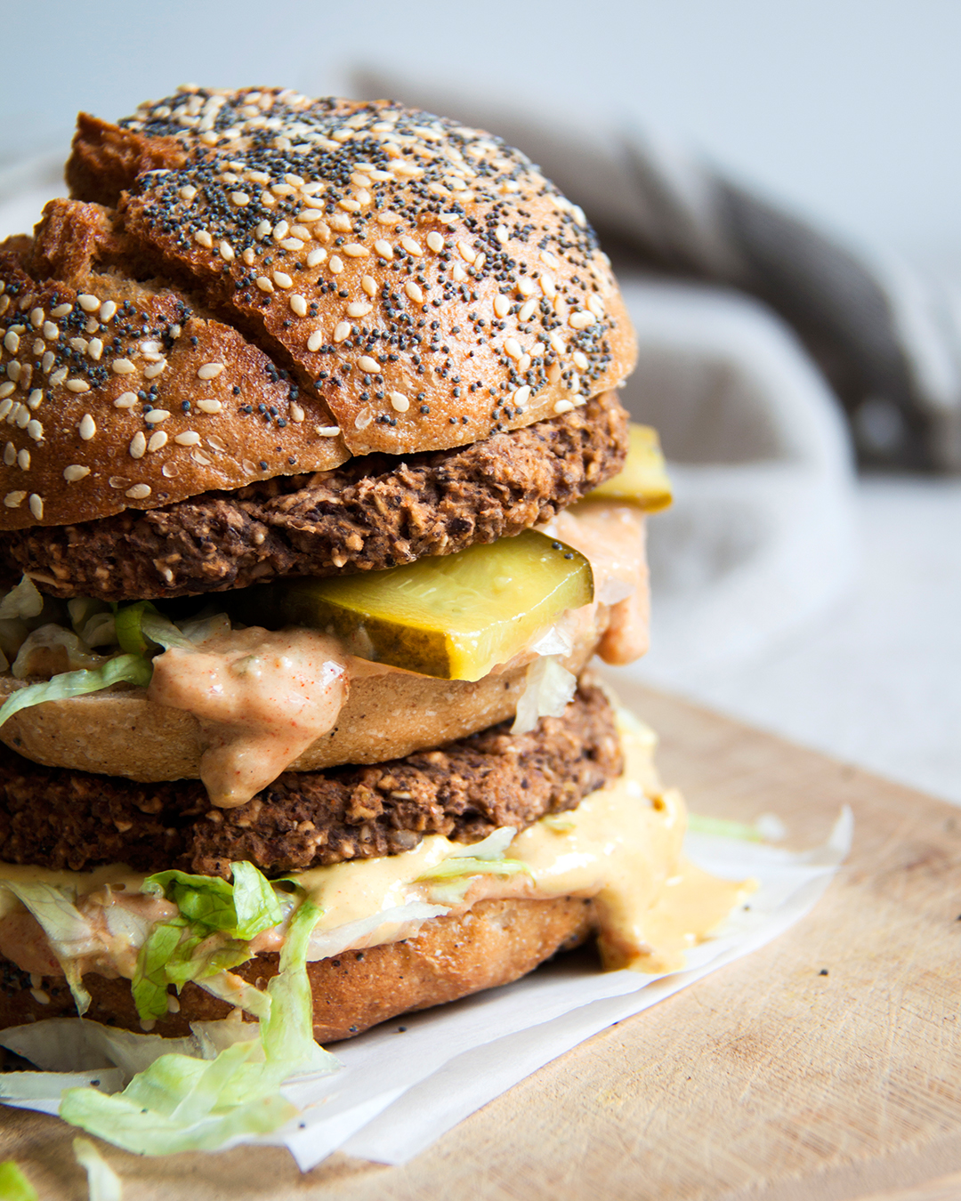 whole-food-plant-based-big-mac-vegan-whole-foods-olievrij-suikervrij-01b.jpg