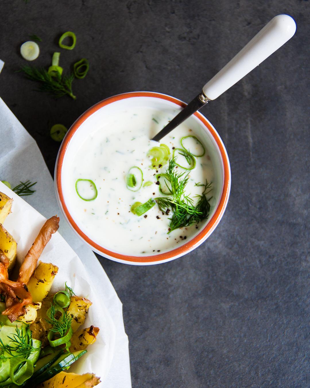 vegan-tzatziki-vegan-whole-foods-olievrij.jpg