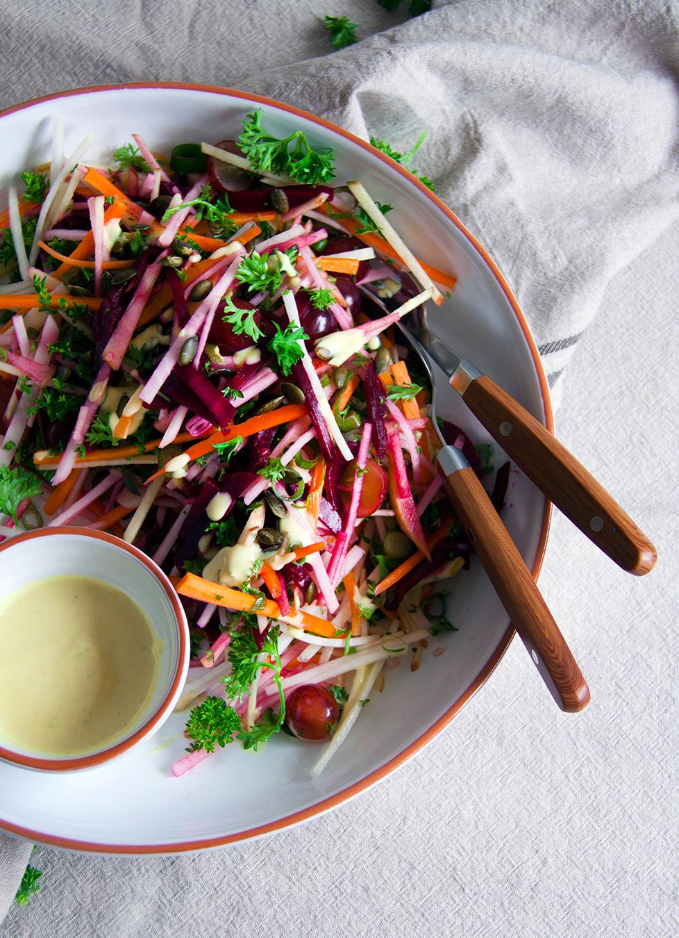 zomersalade-koolrabi-rode-biet-vegan-whole-foods-olievrij-glutenvrij-01.jpg