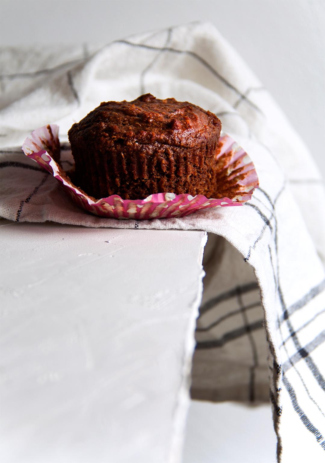 chocolademuffins-bloedsinaasappel-vegan-whole-foods-gezoet-fruit-olievrij.jpg