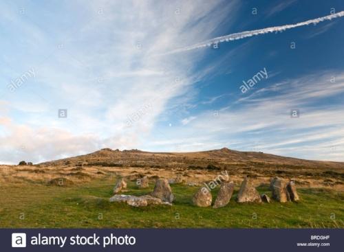 the-nine-maidens-belstone-tor-dartmoor-national-park.jpg