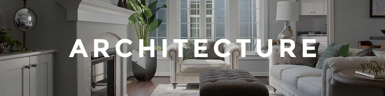 Architecture-BUTTON-1.jpg