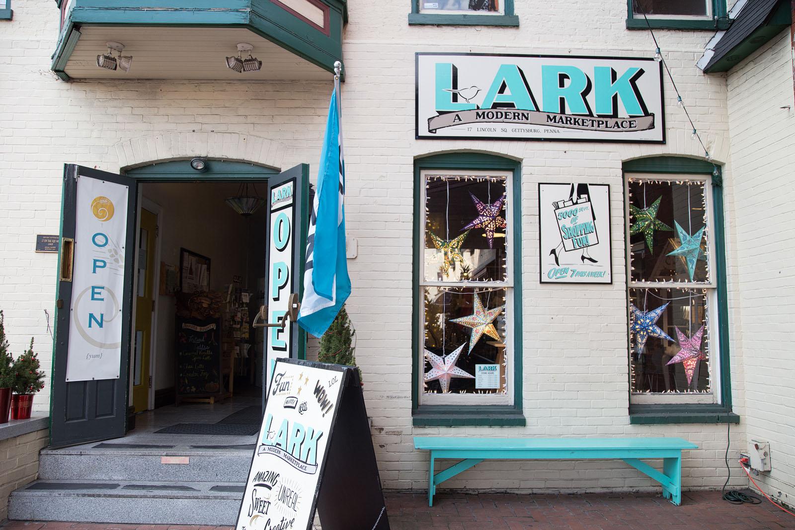 171129_Lark001.jpg