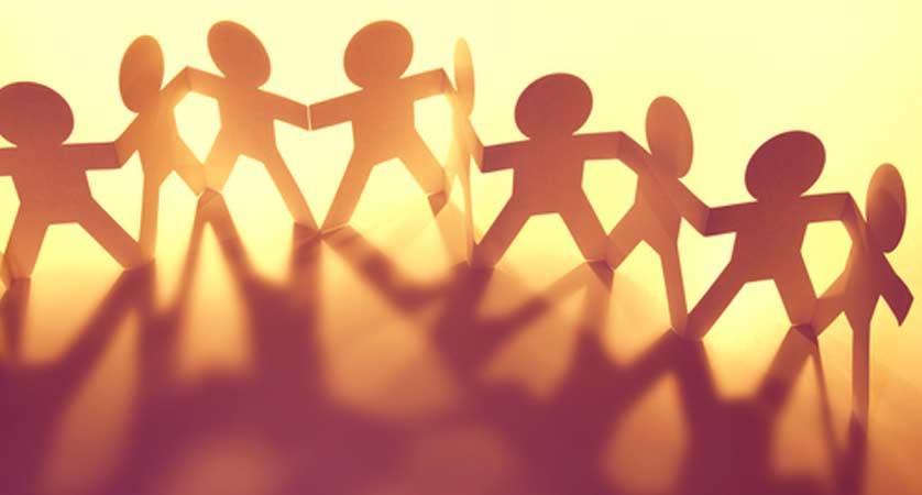 Communiuty image for blog.jpg
