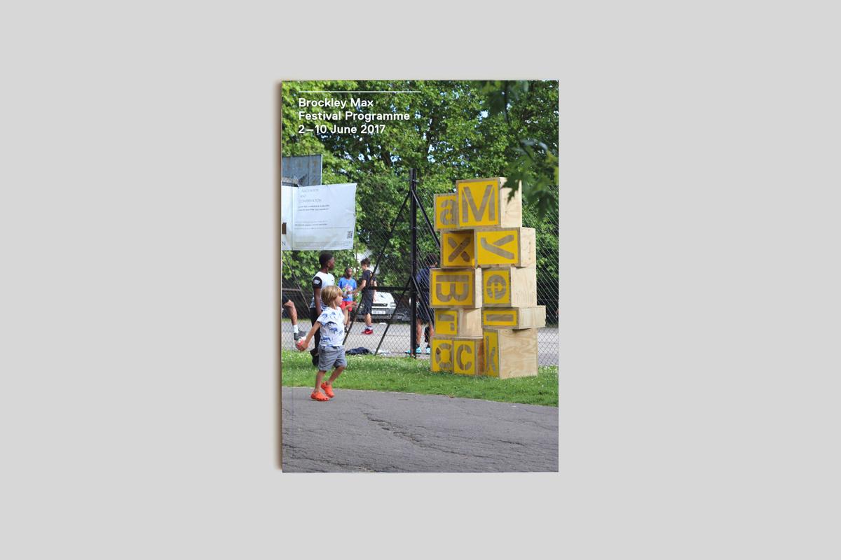 IFD-Brockley-Max-Book-1.jpg