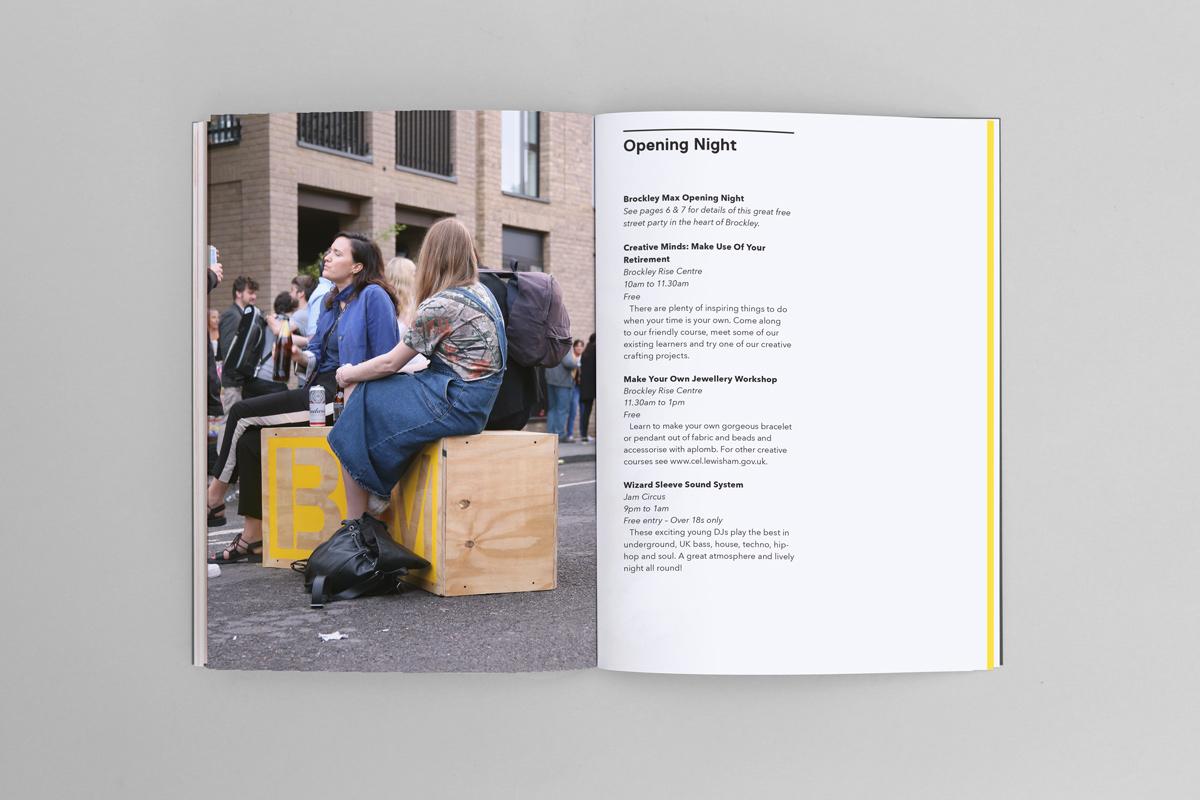 IFD-Brockley-Max-Book-2.jpg