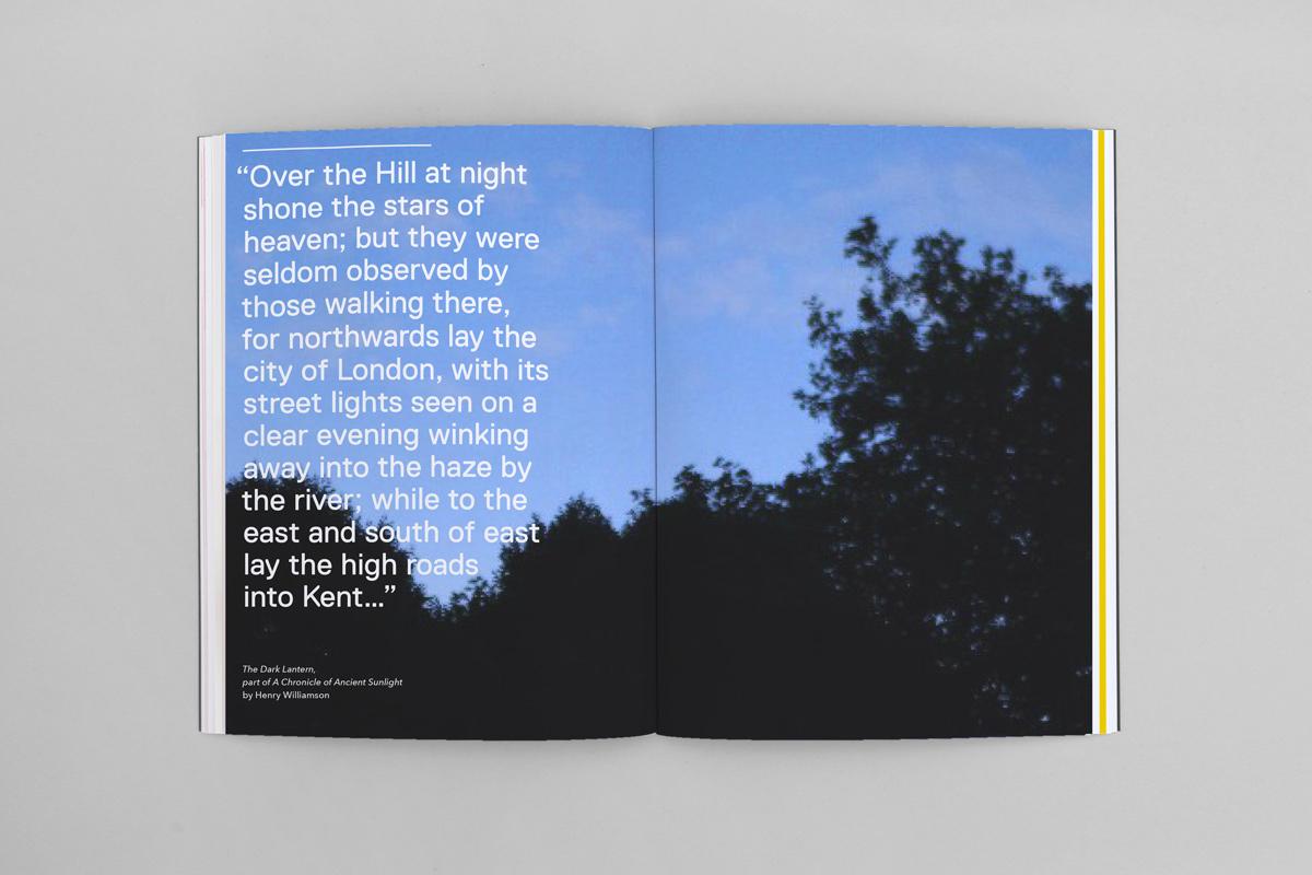 IFD-Brockley-Max-Book-4.jpg