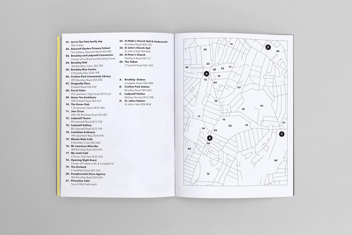 IFD-Brockley-Max-Book-5.jpg
