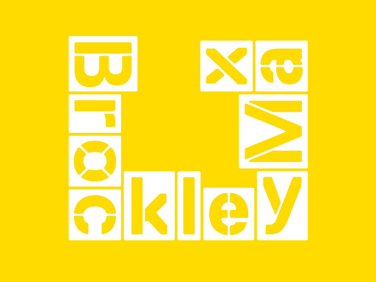 IFD-Brockley-Max-Logo-1.jpg
