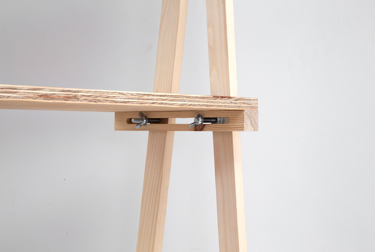 IFD-DNI-Shelf-2.jpg