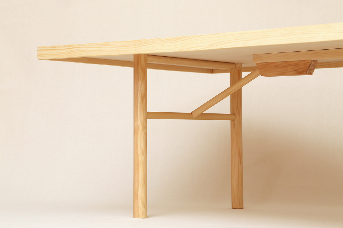 IFD-Hardwick-Street-Table-1.jpg