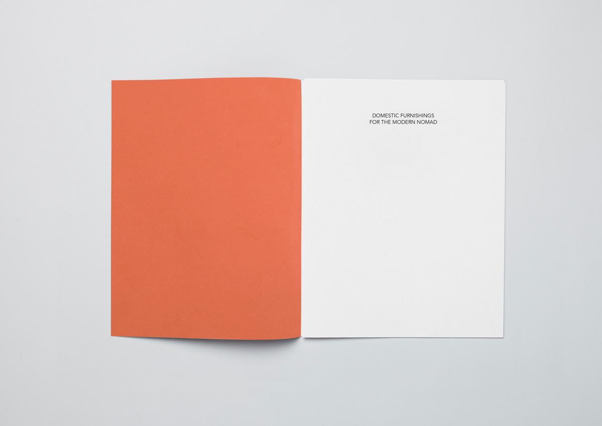 IFD-DNI-Book-2.jpg