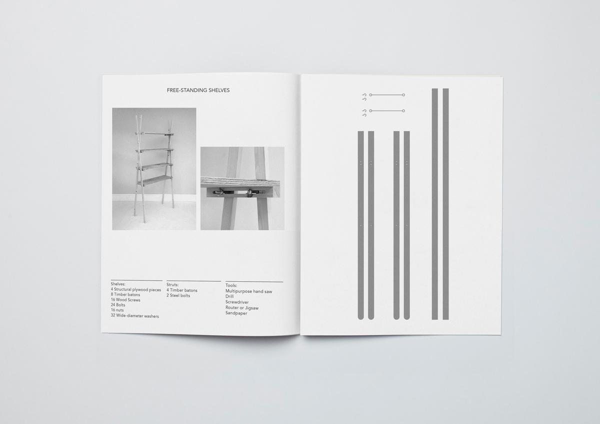 IFD-DNI-Book-4.jpg