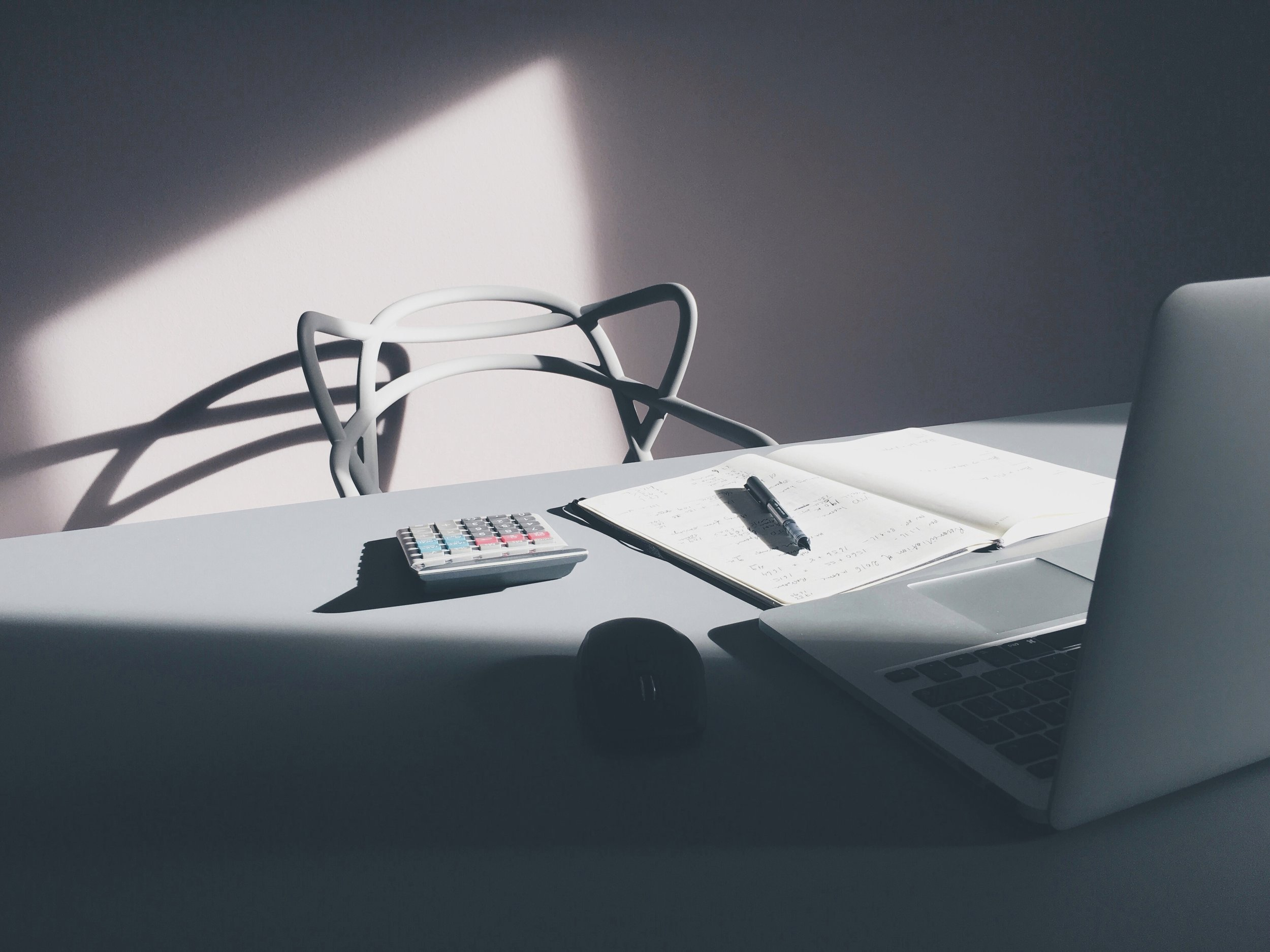 τεχνοργάνωση-σκοπος-στοχος