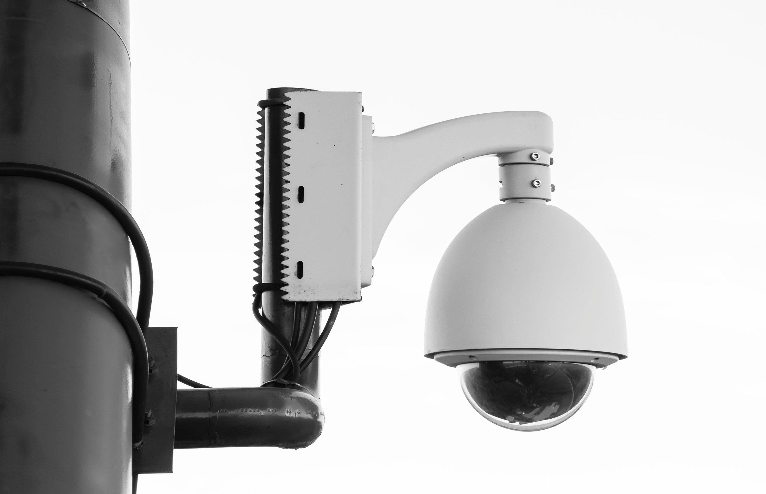cameras-technorganosi.jpg