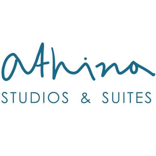 Athina studios & suites