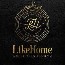 Like home bar