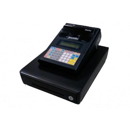 cash-register-sam4s-er-230.jpg