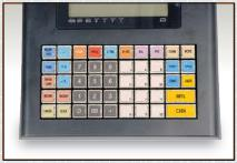 ER-230 Keyboard.jpg