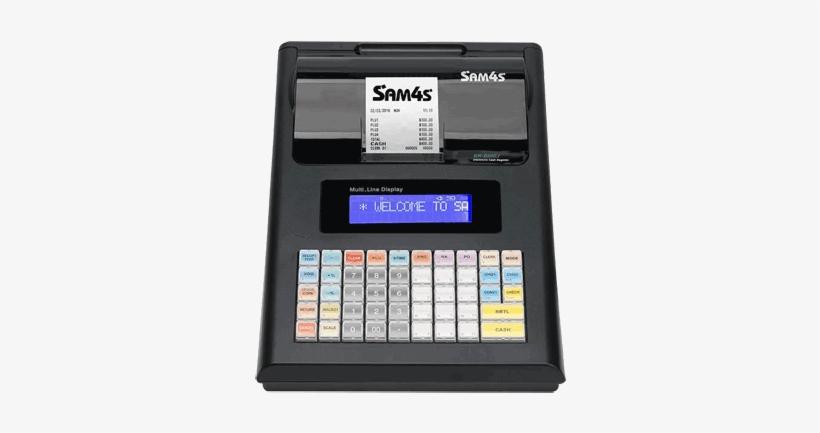53-537248_sam4s-er-230-electronic-cash-register-cash-register.jpg
