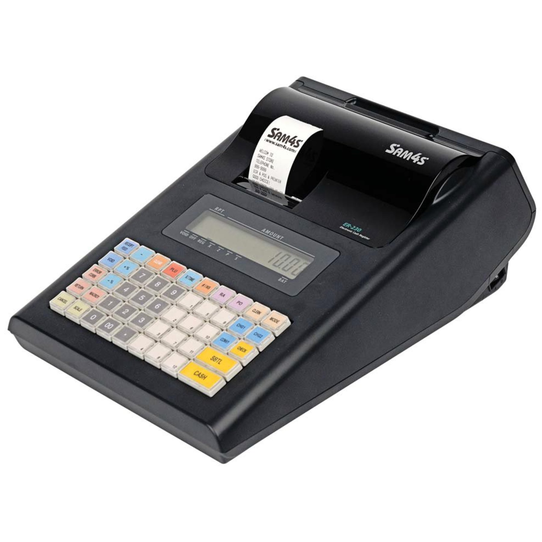 img_100_1800_1800_sam4s-er230-cashregister.jpg